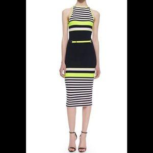 Ted Baker London Abiee Dress